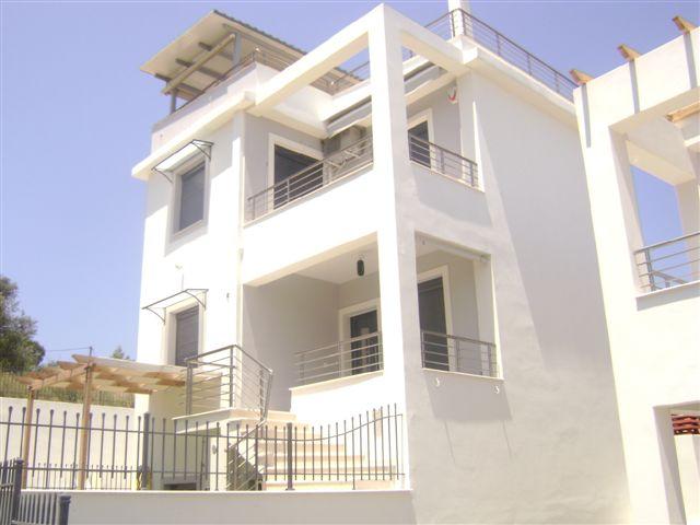 Πολιτικά Ευβοίας: Πωλείται εξοχική κατοικία σε χαμηλή τιμή DSC03159