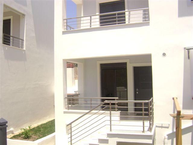 Πολιτικά Ευβοίας: Πωλείται εξοχική κατοικία σε χαμηλή τιμή DSC03160