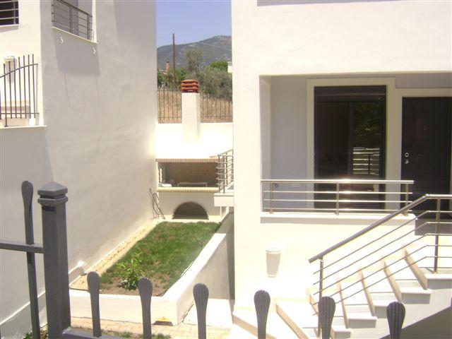 Πολιτικά Ευβοίας: Πωλείται εξοχική κατοικία σε χαμηλή τιμή DSC03163