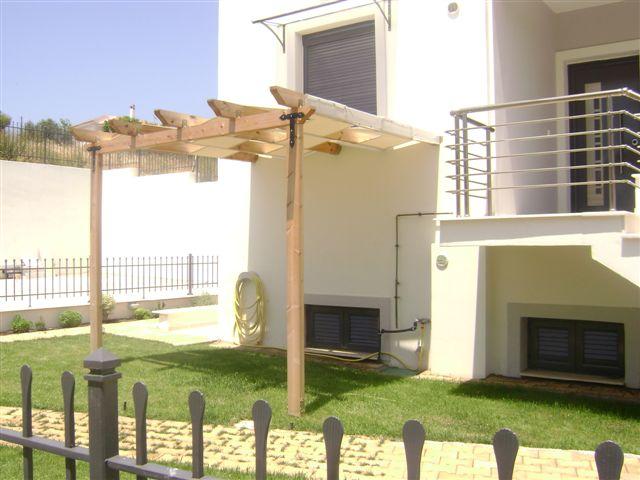 Πολιτικά Ευβοίας: Πωλείται εξοχική κατοικία σε χαμηλή τιμή DSC03165