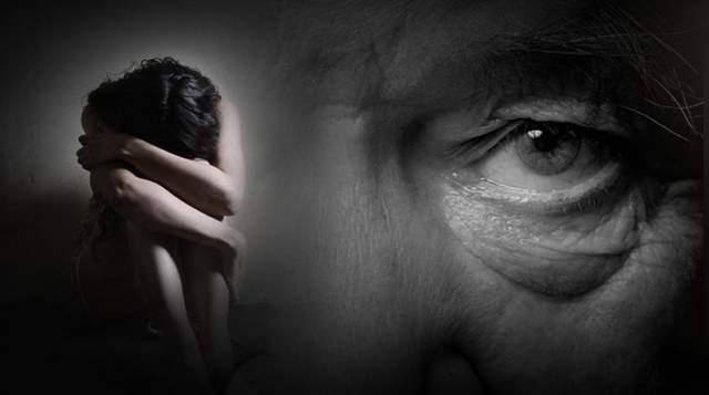 Bόλος: 70χρονος βίαζε την 7χρονη εγγονή του