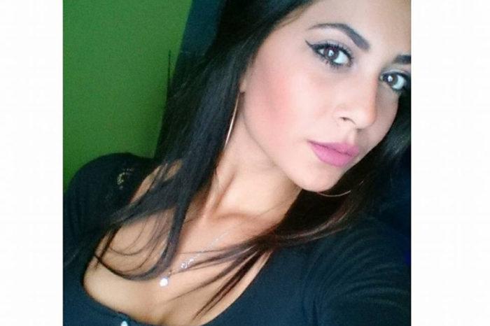 Επείγουσα εισαγγελική έρευνα για τον θάνατο της φοιτήτριας - «Την εκβιάζαν με ροζ βίντεο»
