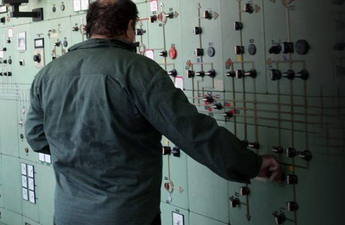 Ψαχνά: Δίωρη διακοπή ρεύματος 8:00-10:00 λόγω κατασκευών