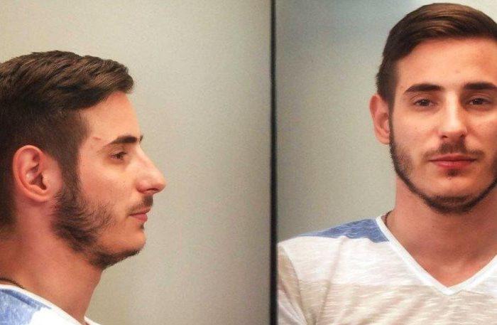 Αυτός είναι ο 29χρονος που βίασε ανήλικες αφού τους έδωσε ναρκωτικά