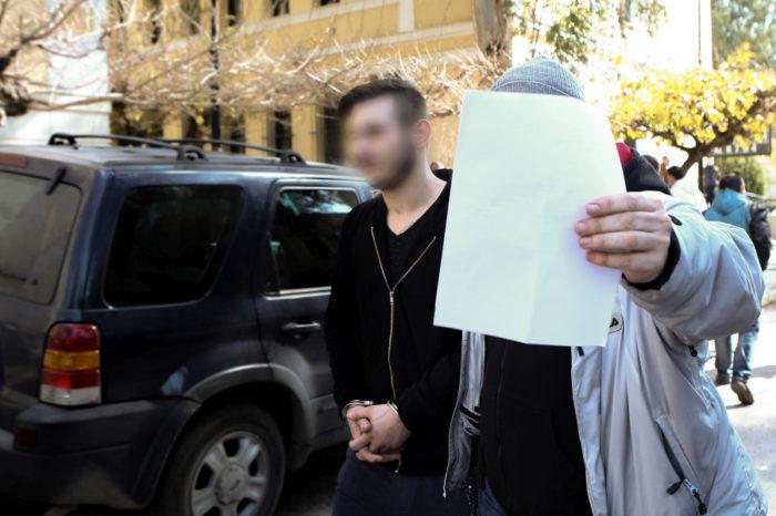 Σοκάρουν οι αποκαλύψεις για τον 29χρονο δράκο ανηλίκων: Βιντεοσκοπούσε τις πράξεις του