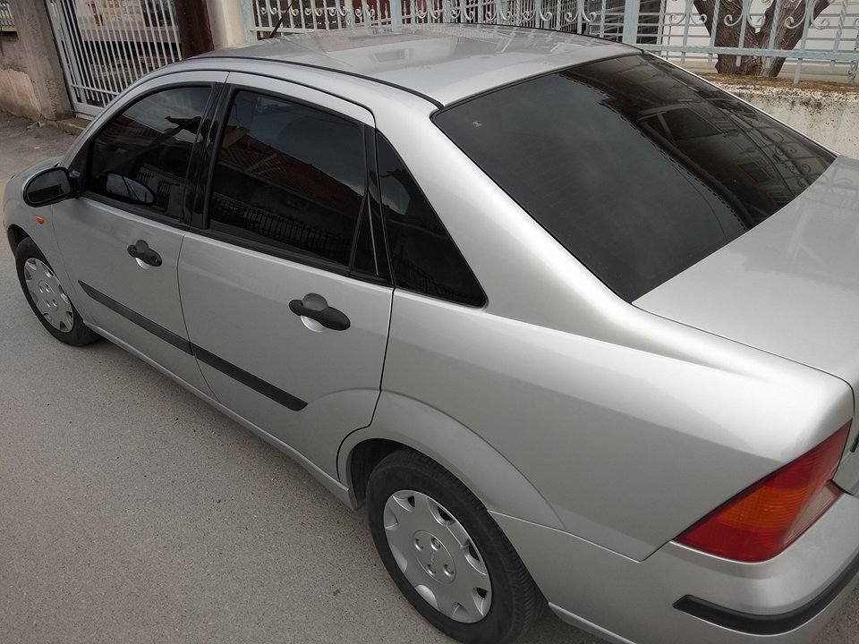 Πωλείται ford focus 27718871 2037939426223055 703979107 n
