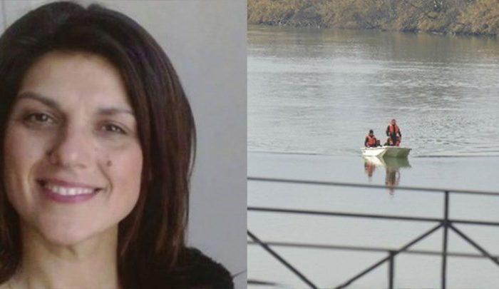 Ραγδαίες εξελίξεις στο θρίλερ με την 44χρονη - Άνοιξαν το Viber της και άλλαξαν τη φωτογραφία της ! (video)