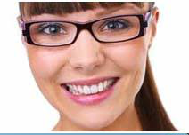H Οφθαλμίατρος απαντά:«Η εγκυμοσύνη αυξάνει τους βαθμούς μυωπίας;» 2
