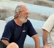 Ο Φαμελιάρης προπονητής στους νέους του Ηρακλή Ψαχνών και βοηθός του Δημήτρη Γιαννούτσου