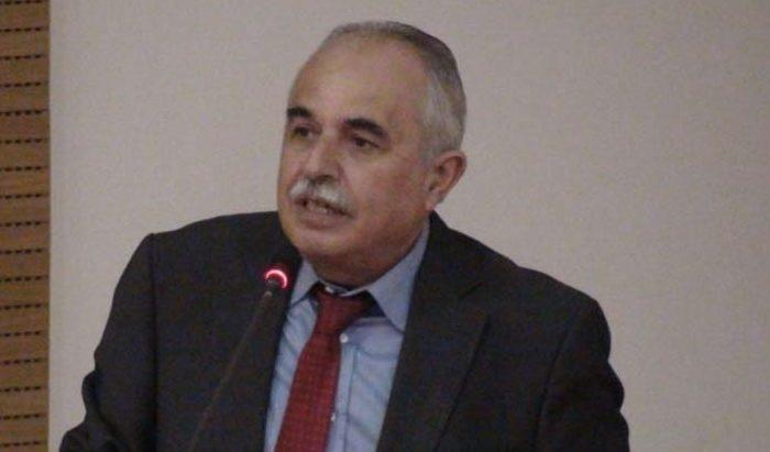 Τάσος Πρατσόλης για επιστροφή εργαζομένων στον Δήμο Διρφύων Μεσσαπίων: «Ήταν δίκαιο και έγινε πράξη»
