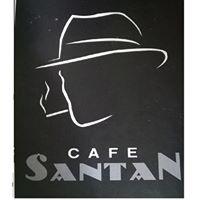 Λαική βραδιά «Για να θυμούνται οι παλιοί και να...μαθαίνουν οι νέοι» !  (Cafe Santan Κυριακή 27/5/18) SANTAN
