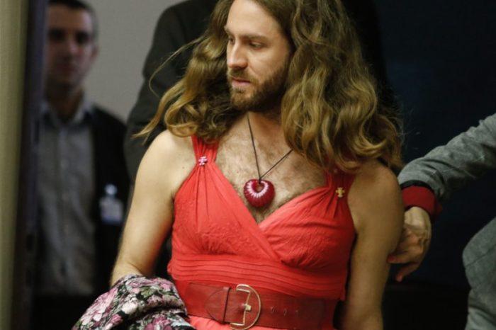 Στη Βουλή το Jason-Αντιγόνη για την αναδοχή από ομόφυλα ζευγάρια