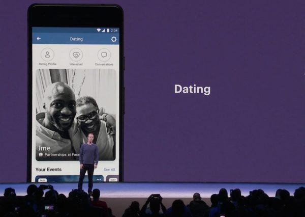 Εφαρμογή για γνωριμίες και ραντεβού ετοιμάζει το Facebook ff85b337aa74ad33025c81f0ecb335d6