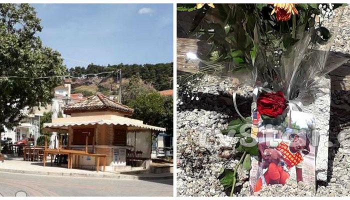 Σήμερα η κηδεία της 13χρονης στην Άμφισσα - Έγινε η πρώτη σύλληψη για τον φόνο