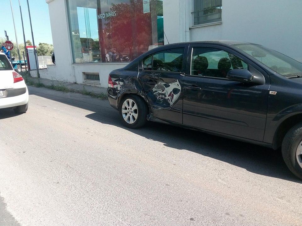 Τροχαίο ατύχημα στην Έξω Παναγίτσα: Σοβαρά τραυματισμένος 31χρονος από την Χαλκίδα 35102779 869849193202332 4198104758294151168 n