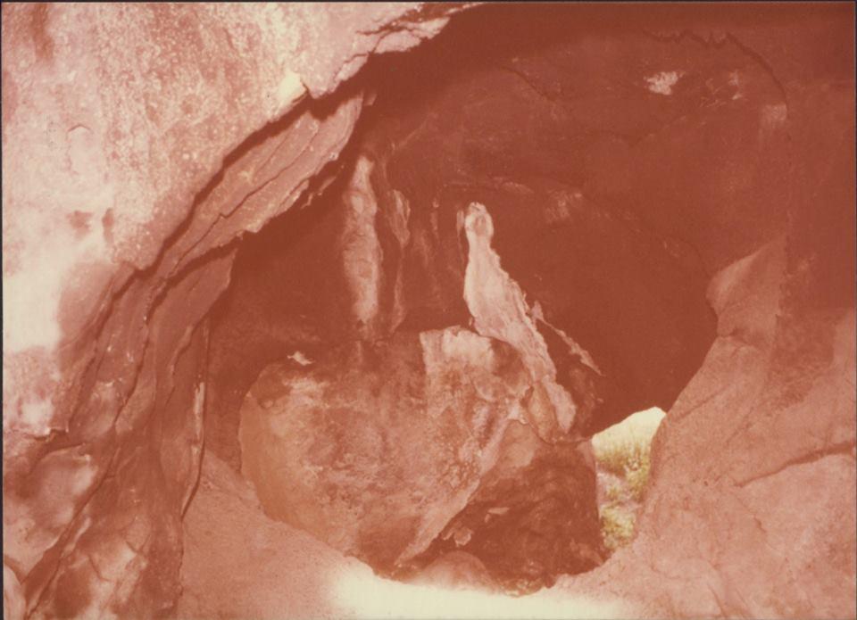«Σπήλαια της Μεσσαπίας» 35629197 878018432385408 8866703792087760896 n