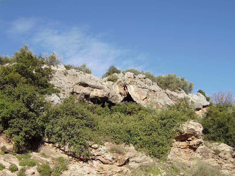 «Σπήλαια της Μεσσαπίας» 35686868 878019819051936 7968457613157335040 n