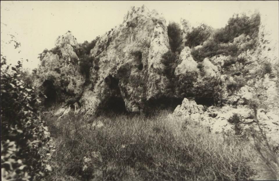 «Σπήλαια της Μεσσαπίας» 35784726 878019122385339 6482236514553036800 n