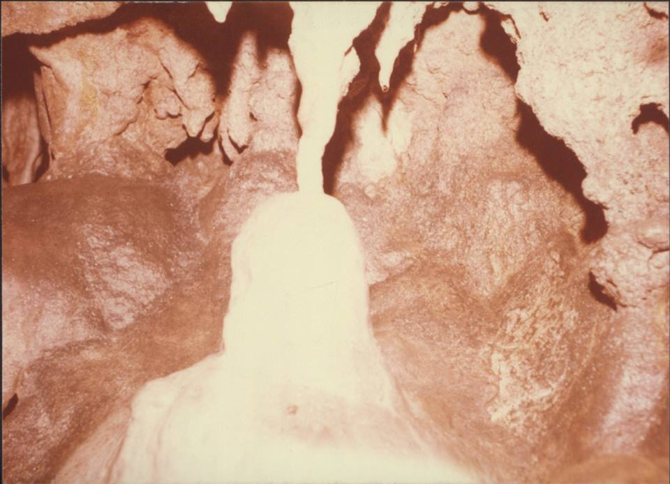 «Σπήλαια της Μεσσαπίας» 55
