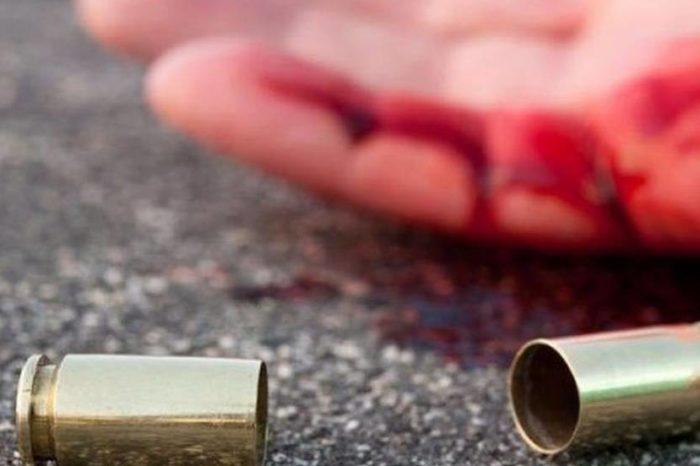 «Πεθαμένος»: Εντοπίστηκε πτώμα 60χρονου άνδρα από την Καμαρίτσα