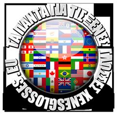 «Tι αξία έχουν τα διπλώματα στις Ξένες γλώσσες»