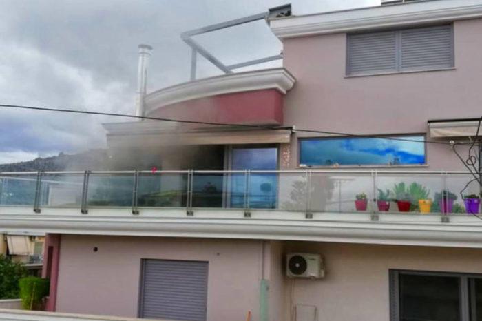 Οικογενειακή τραγωδία στο Άργος - Νεαρός σκότωσε την 11χρονη αδελφή του κι αυτοκτόνησε