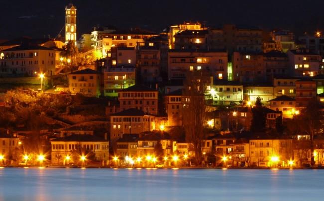 Διήμερη εκδρομή στην Καστοριά (17-18/11/18) 18