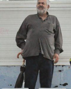 Θρήνος για τον 61χρονο Αντώνη Πριόνα στα Ψαχνά DSC 0456