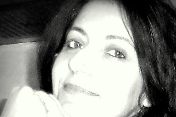 Η Βασιλική Σκούρου από τα Ψαχνά υποψήφια Δημοτική σύμβουλος με τον συνδυασμό του  Γιώργου Ψαθά