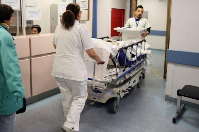 Γρίπη: Στους 39 οι νεκροί - 21 θύματα σε μία εβδομάδα