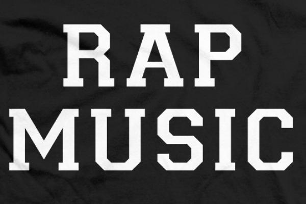 Rap radio δημιούργησε ο Σωτήρης Μπαρσάκης από τα Ψαχνά