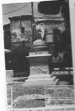 «Ήθη και έθιμα της Αποκριάς στην Κεντρική Εύβοια» (του Νικόλαου Σπ. Καρατζά)