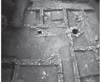 «Ο πρωτοελλαδικός οικισμός της Μάνικας στη Χαλκίδα» 3