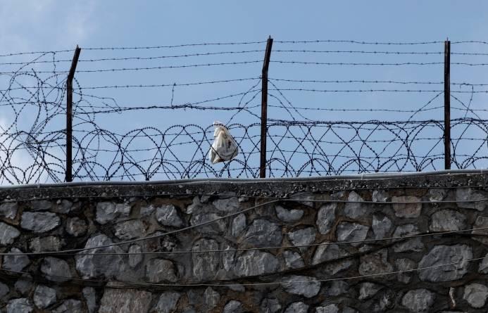 Προσλήψεις στις φυλακές ανακοίνωσε το υπουργείο Δικαιοσύνης