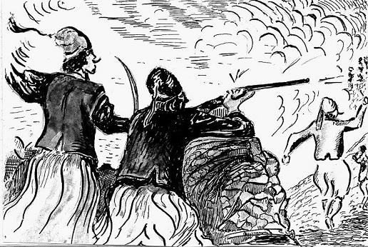 «Η μάχη στην Στέρνα του Πανού» 56291003 292564398310322 2098829193319022592 n