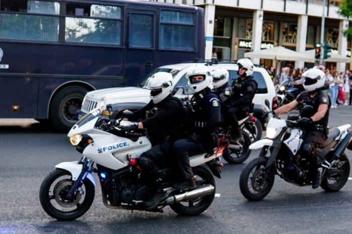 Έρχονται 3.950 προσλήψεις σε νοσοκομεία και αστυνομία