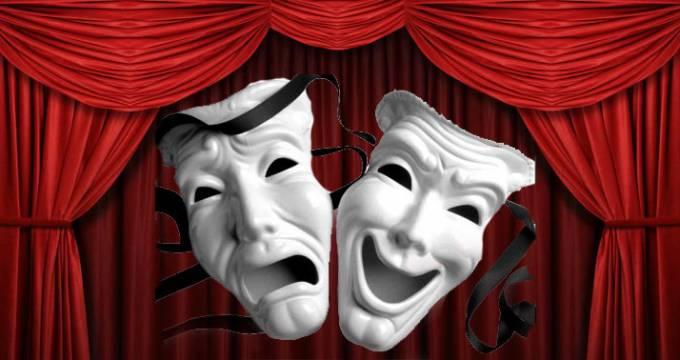 «Το θέατρο στα Ψαχνά»  (Άρθρο του Σταύρου Παπασηφάκη για την θεατρική παράσταση Ραντεβού στα Ψαχνά)