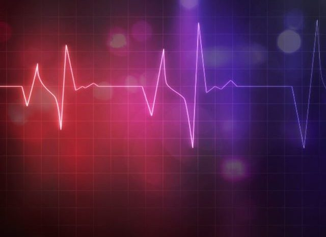 «Σχετίζεται η ερωτική πράξη με την καρδιακή ανακοπή;»