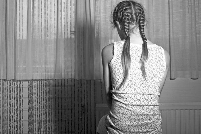 Μάνα πούλησε τη 12χρονη κόρη της για €10.000 και δήλωσε απαγωγή!