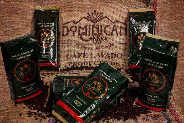 Sparkle Cafe : Δοκιμάστε τον νέο espresso BMC!