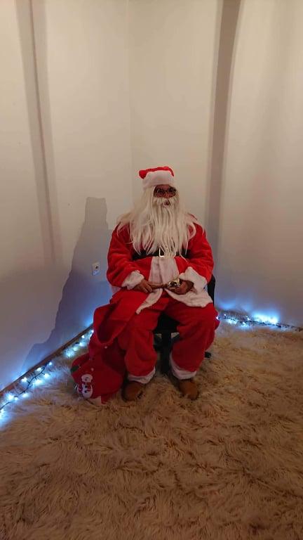 Πραγματοποιήθηκαν οι Χριστουγεννιάτικες εκδηλώσεις στην Τριάδα (φωτό) 77247348 580822062724141 2364325611788304384 n
