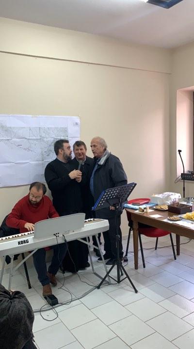 Έκοψε την Βασιλόπιτα το συμβούλιο της τοπικής κοινότητας των Πολιτικών (φωτογραφίες-video) 82103006 1034607526926278 7751006769035345920 n