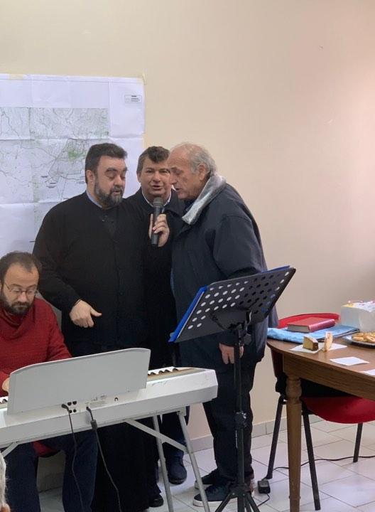 Έκοψε την Βασιλόπιτα το συμβούλιο της τοπικής κοινότητας των Πολιτικών (φωτογραφίες-video) 82481278 2338924406408064 7072751044094066688 n