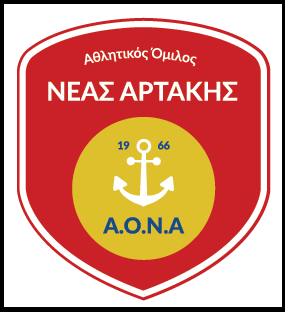 AONA: Διαμαρτυρία-Καταγγελία για την Διαιτησία του αγώνα Ηρακλής Ψαχνών-ΑΟΝΑ