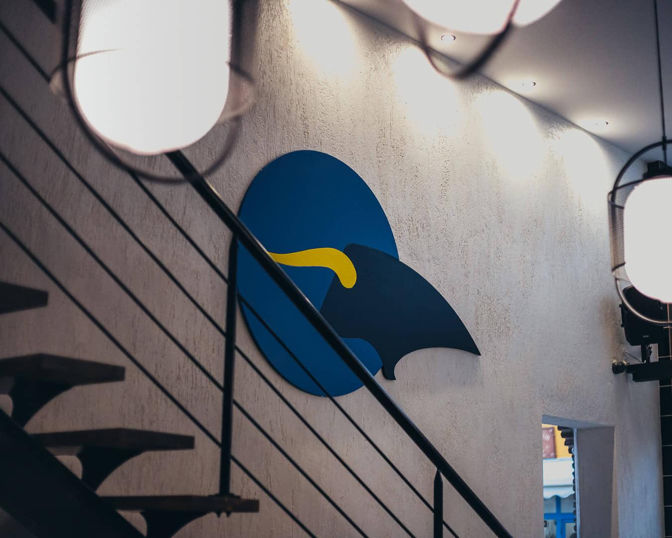 Ψαχνά: Άνοιξε το Grill House «Στο Ψαχνό» mesa 3