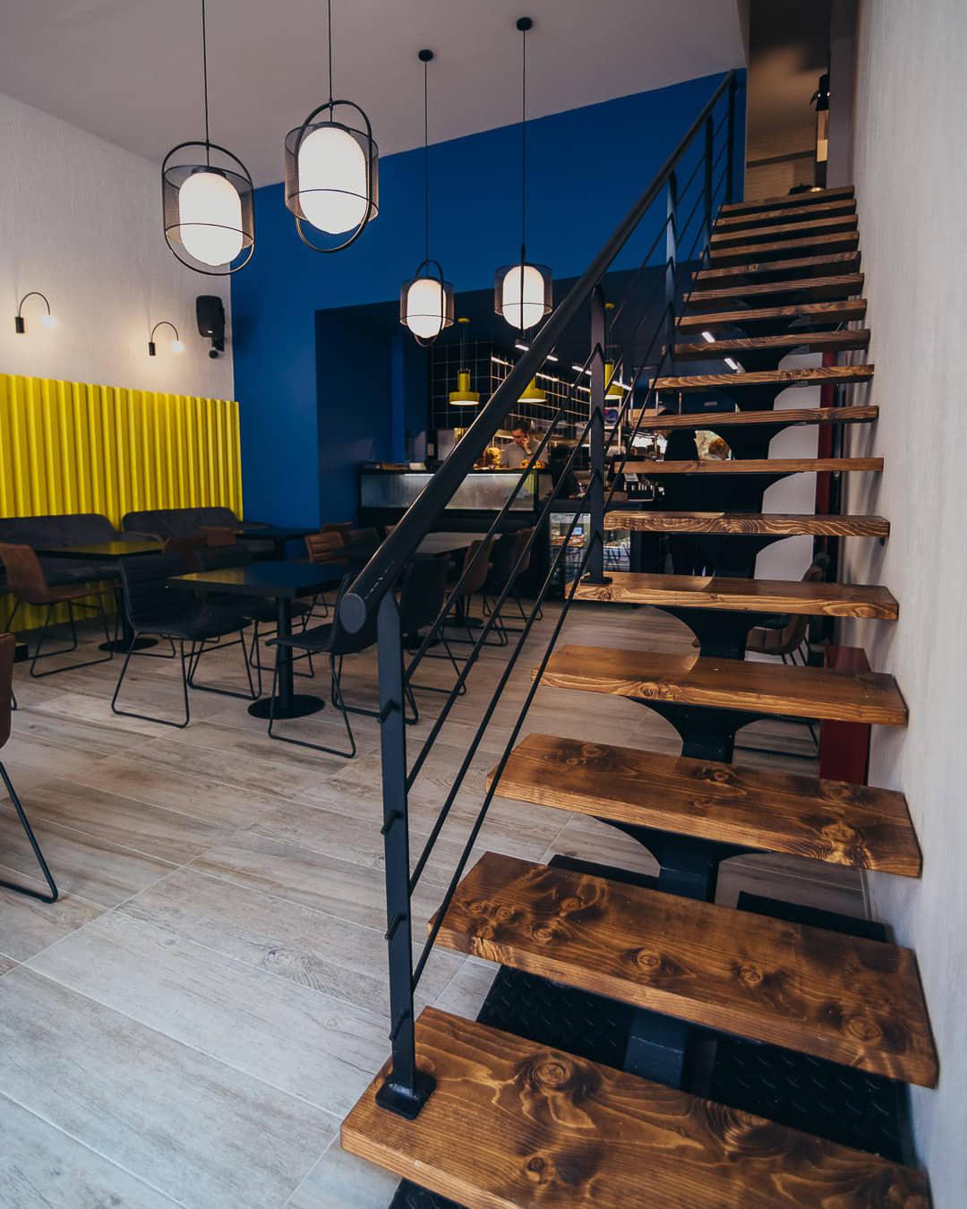Ψαχνά: Άνοιξε το Grill House «Στο Ψαχνό» mesa