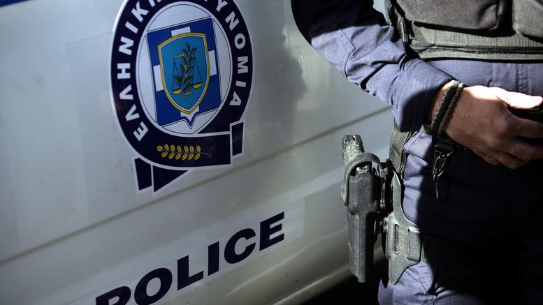 Ψαχνά : Συνελήφθη 22χρονος για κατοχή ναρκωτικών ουσιών