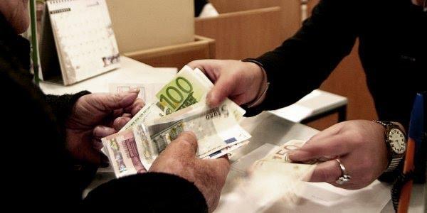 Τράπεζες: Τέλος τα γκισέ – Συναλλαγές μόνο πάνω από 400 ευρώ