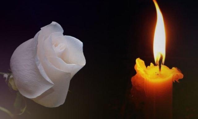 Οικογένεια τετράχρονου :«Αντί στεφάνων και λουλουδιών θα υπάρχει κουμπαράς έξω από την εκκλησία για την Κιβωτό του κόσμου»