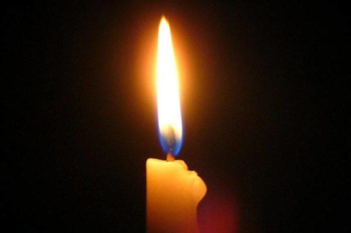 Θρήνος: Έφυγε από την ζωή παιδάκι τεσσάρων χρονών από την Μακρυμάλλη